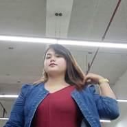 beverln's profile photo