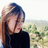 christine879386's profile photo
