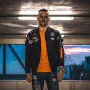 dominikj879293's profile photo