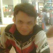 maye832's profile photo