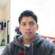 nestor617766's profile photo