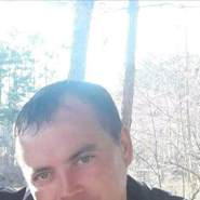 romanch805886's profile photo