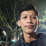 irmansyah243306's profile photo