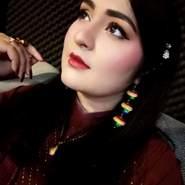 mohammadi201225's profile photo