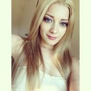 usulor02's profile photo