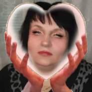 nadiyal636274's profile photo
