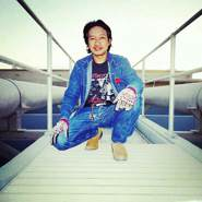 usersiuq3946's profile photo