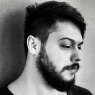 servett's profile photo
