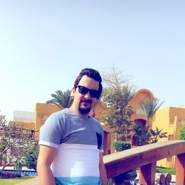 rakanm109844's profile photo