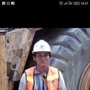zuhrisuhartono's profile photo