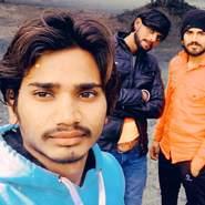 55jayprakashc's profile photo