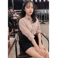 sabrinac441082's profile photo