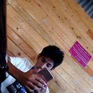 jietherp's profile photo