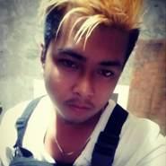 realemjhaynoriega's profile photo
