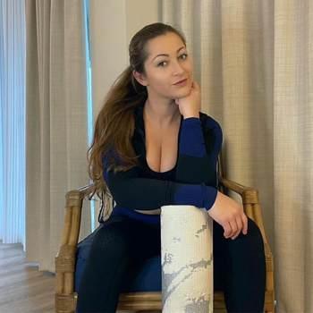 elsag339498_New York_Single_Female