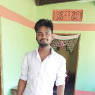 surajs46253's profile photo