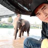 rasam186321's profile photo