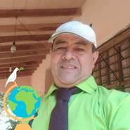 pajarob's profile photo