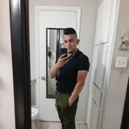 jerrym688356's profile photo