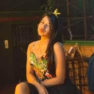 huewiywx3jolnzorah's profile photo