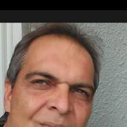 panagiotis385446's profile photo