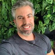 fabien0200's profile photo