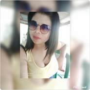 usercfpy86914's profile photo