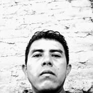 santosaldair's profile photo
