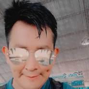 ricardom752468's profile photo