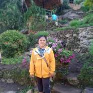 userme715's profile photo