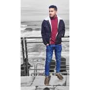 mouade547152's profile photo