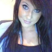 jaydem414141's profile photo