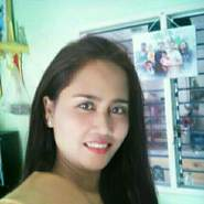 usergs208292's profile photo