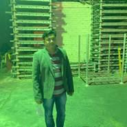 mohamed718310's profile photo