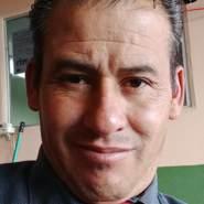 victora308572's profile photo