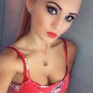 anna7447's profile photo