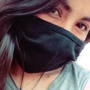 luzr841's profile photo