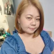 salina907101's profile photo