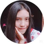 novin257897's profile photo