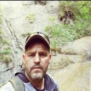 georgeu103112's profile photo