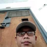 destas3784's profile photo