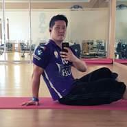 koreas551454's profile photo