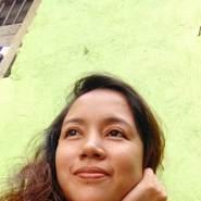 elannrosea's profile photo