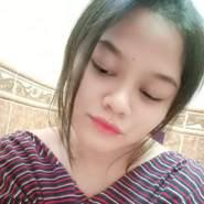 pristylee's profile photo