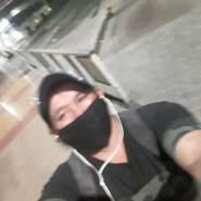 alvarog724419's profile photo