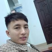 hoangt859's profile photo