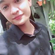 quyl935's profile photo