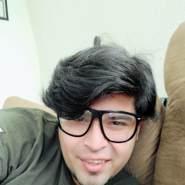 ottoniela5's profile photo