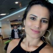 veronica816571's profile photo