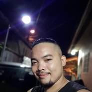 fernandesjez's profile photo